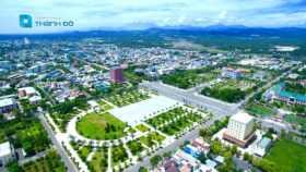 Thẩm định giá tại Quảng Nam