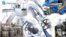 Bảng đánh giá chất lượng máy móc