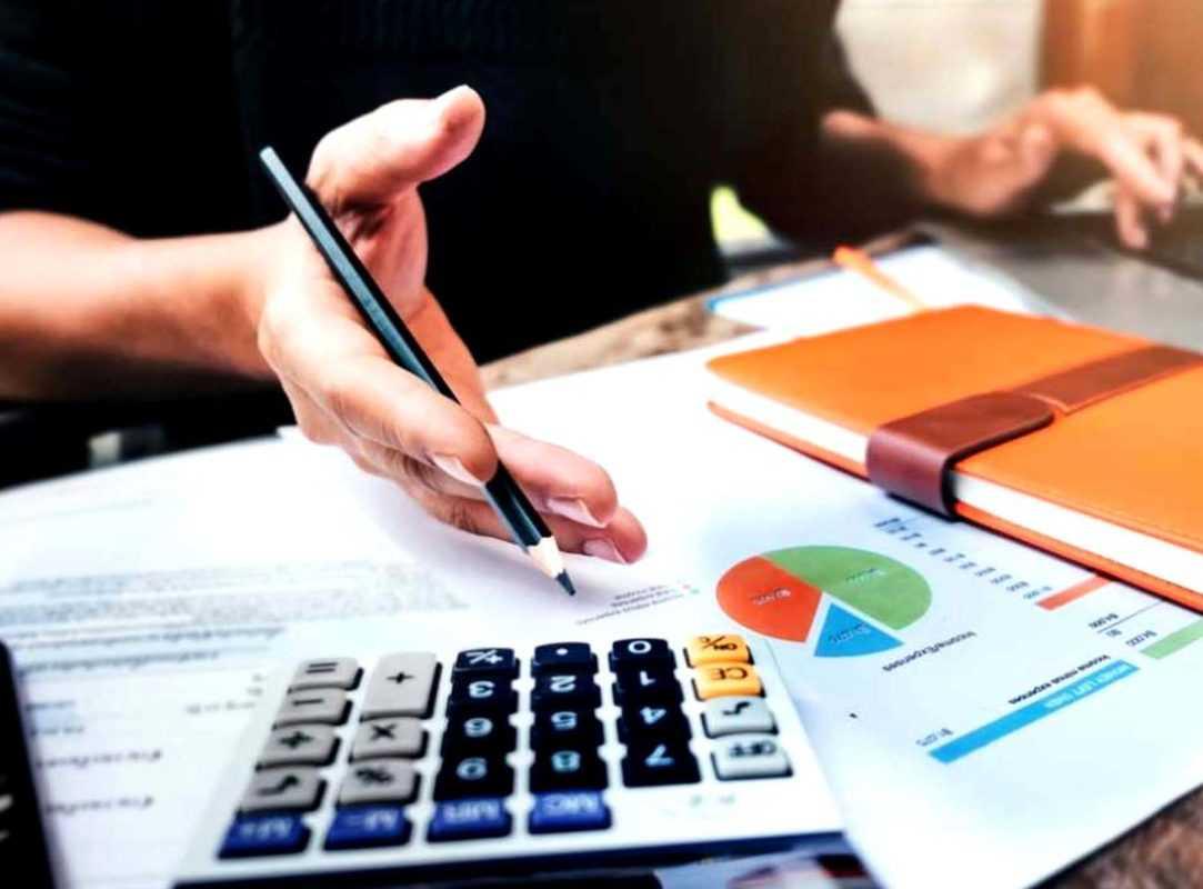 khảo sát thông tin thẩm định giá