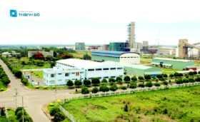 Thẩm định giá bất động sản công nghiệp Đồng Nai