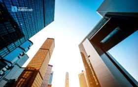 Thông tin tài sản thẩm định giá