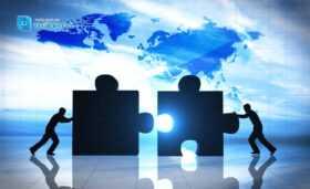Thẩm định giá mua bán sáp nhập (M&A) doanh nghiệp
