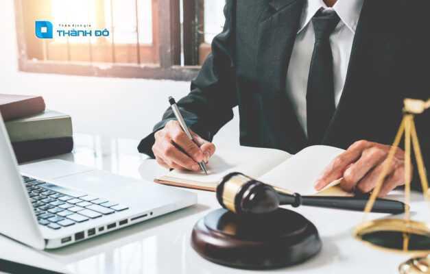 Thẩm định giá tài sản tranh chấp