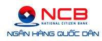 Thẩm định giá Thành Đô - NCB