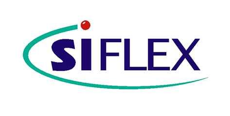 Thành Đô - SI FLEX