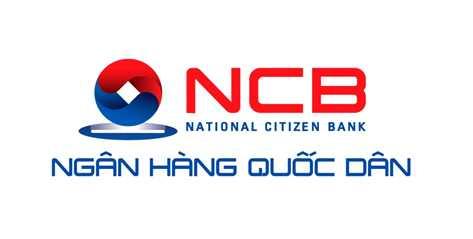 Thẩm định giá Thành Đô hợp tác NCB