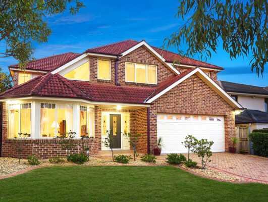 Xác định giá trị thật của bất động sản