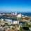 Bảng giá đất nhà nước Bà Rịa – Vũng Tàu giai đoạn 2020 đến 2024