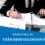 Hồ sơ cung cấp thẩm định giá khoản nợ