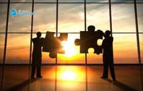 Sáp nhập doanh nghiệp và hợp nhất doanh nghiệp