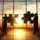 Sáp nhập doanh nghiệp và hợp nhất doanh nghiệp khác nhau như thế nào?