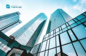 Thẩm định giá doanh nghiệp bằng phương pháp tài sản