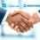 Thẩm định giá Thành Đô ký hợp đồng hợp tác với Ngân hàng Woori Bank Việt Nam cung cấp dịch vụ thẩm định giá tài sản