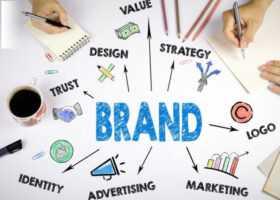 Sở hữu trí tuệ tạo nên thương hiệu quốc gia