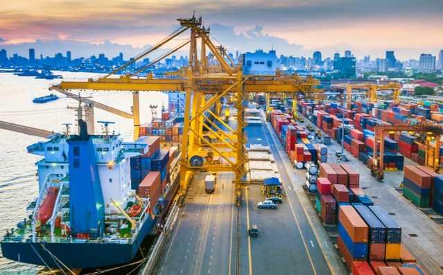 Việt Nam trở thành nền kinh tế thứ 5 Đông Nam Á