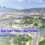 Bảng giá đất nhà nước tỉnh Lâm Đồng giai đoạn 2020 đến 2024