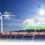 Thẩm định giá dự án điện năng lượng mặt trời
