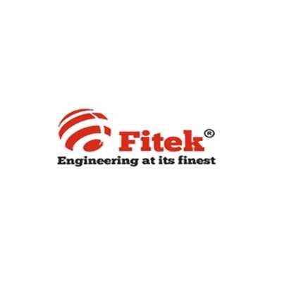 Công ty Fitek Việt Nam