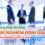 Phương pháp áp dụng và kinh nghiệm định giá doanh nghiệp vừa và nhỏ