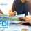 Phương pháp thẩm định giá tài sản doanh nghiệp FDI
