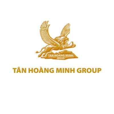 Thẩm định giá dự án Tân Hoàng Minh