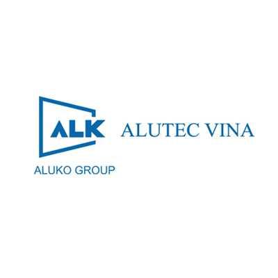 Công ty Alutec