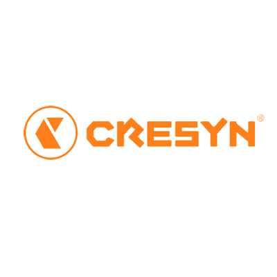 Công ty Cresyn Hà Nội