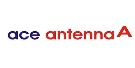 Công ty Ace Antenna