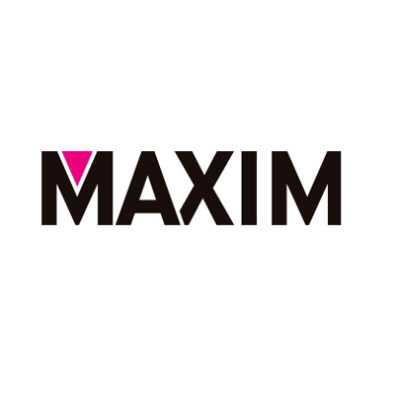 Thẩm định giá công ty Maxim Việt Nam
