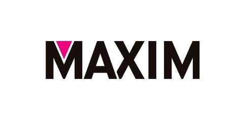 Công ty Maxim