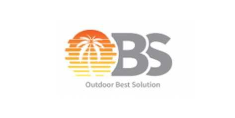 Công ty OBS Quang Nam
