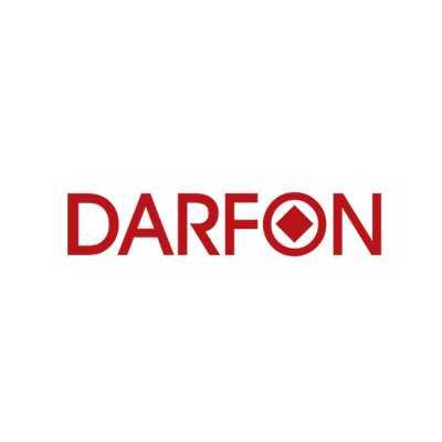 Công ty Darfon Việt Nam