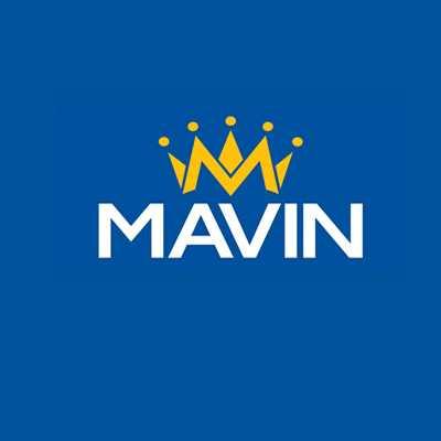 Tập đoàn Mavin
