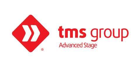 Tập đoàn TMS GROUP