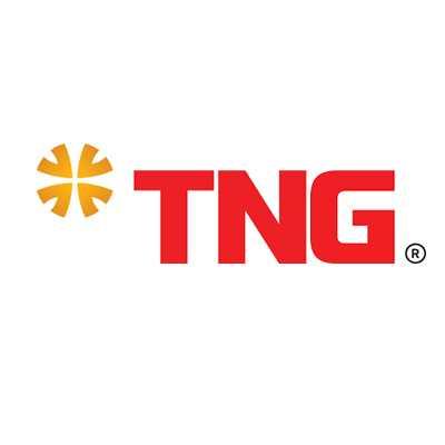 Công ty TNG Holdings