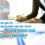 Lựa chọn cơ sở giá trị và sử dụng báo cáo tài chính trong thẩm định giá doanh nghiệp