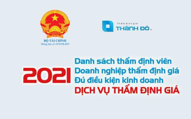 danh-sach-doanh-nghiep-hanh-nghe-tham-dinh-gia-2021