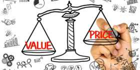 Hoàn thiện phương pháp chiết khấu dòng tiền