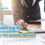 Giá trị doanh nghiệp và nhu cầu xác định giá trị doanh nghiệp