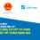 Nghị định 89/2013/NĐ-CP Quy định luật giá về thẩm định giá