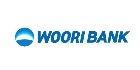 Thẩm định giá Thành Đô - Ngân hàng Wooribank