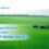 Công thức tính diện tích đất nông nghiệp chuẩn nhất bạn nên biết