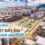 Nghị định về luật đất đai mới nhất năm 2021