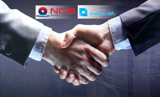 Thẩm định giá tài sản ngân hàng NCB